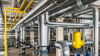 What is Piping Engineering and Design